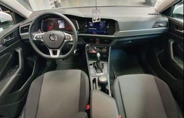 Volkswagen Jetta 1.4 250 TSi Total - Foto #9