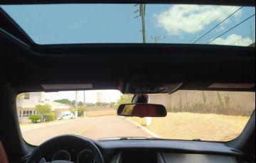 BMW X6 4.4 xDrive M 4WD - Foto #8