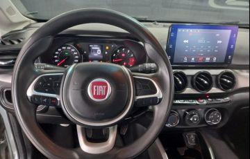 Fiat Argo 1.0 Firefly Drive - Foto #2