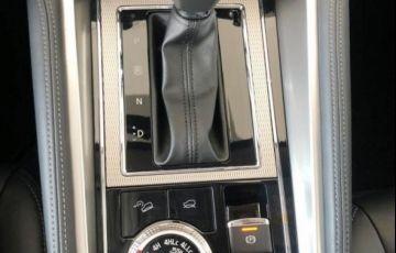 Mitsubishi PAJERO SPORT 2.4 - Foto #10