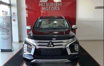 Mitsubishi PAJERO SPORT 2.4 - Foto #2