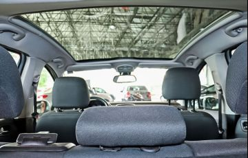 Peugeot 308 1.6 Active 16v - Foto #7