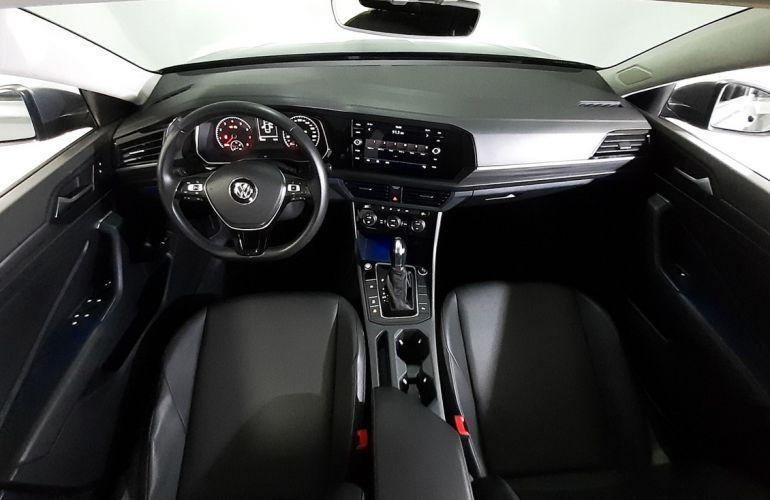 Volkswagen Jetta 1.4 250 TSi Total Comfortline - Foto #6