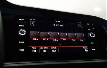 Volkswagen Jetta 1.4 250 TSi Total Comfortline - Foto #8