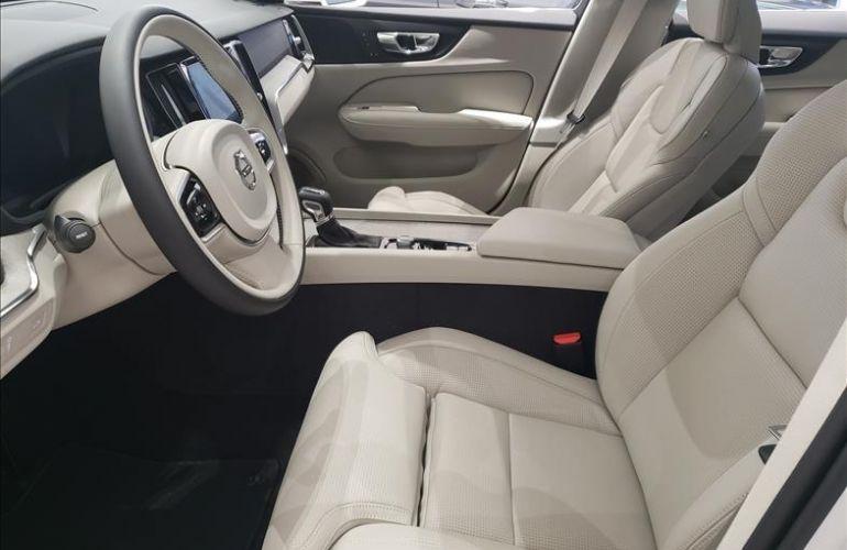 Volvo S60 2.0 T5 Inscription - Foto #7