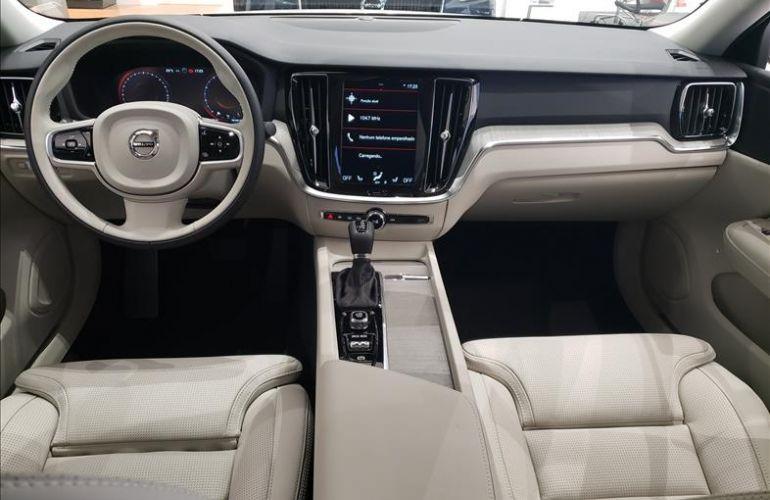 Volvo S60 2.0 T5 Inscription - Foto #8