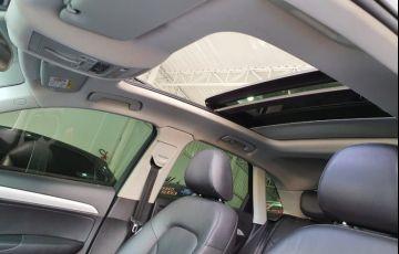 Audi Q3 2.0 Tfsi Ambition Quattro - Foto #7