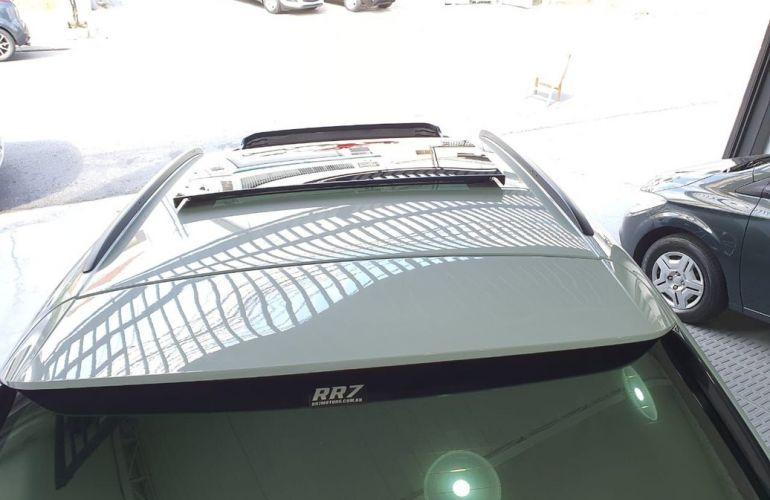 Audi Q3 2.0 Tfsi Ambition Quattro - Foto #8