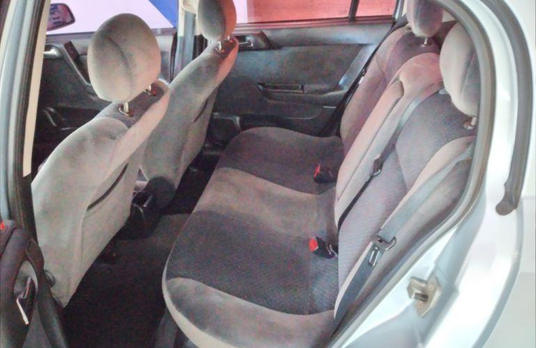 Chevrolet Astra Sedan Elegance 2.0 (Flex) - Foto #9