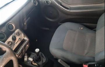 Chevrolet Celta 1.0 VHC 8V - Foto #8