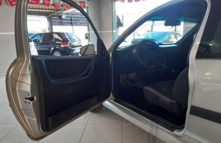 Chevrolet Celta 1.0 VHC 8V - Foto #10