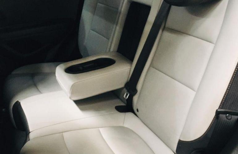 Chevrolet Tracker 1.4 16V Turbo Ltz - Foto #5
