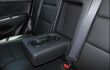 Chevrolet Tracker 1.4 16V Turbo Premier - Foto #10
