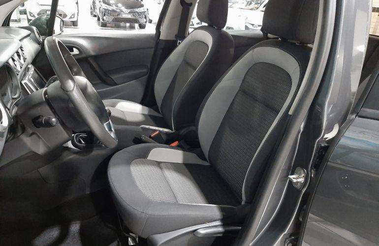Citroën C3 1.2 Style Edition 12v - Foto #5