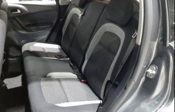 Citroën C3 1.2 Style Edition 12v - Foto #6