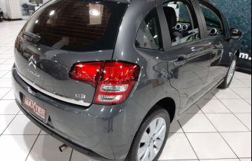 Citroën C3 1.2 Style Edition 12v - Foto #10