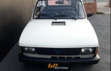Fiat C Cl - Foto #1