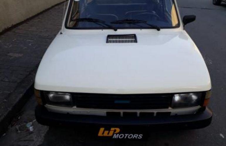Fiat C Cl - Foto #4
