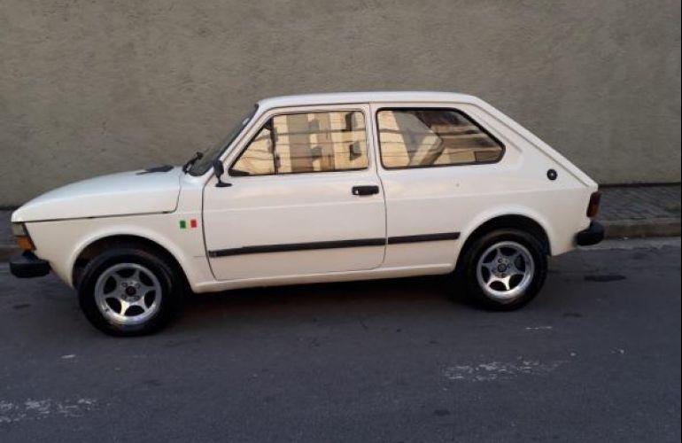 Fiat C Cl - Foto #5