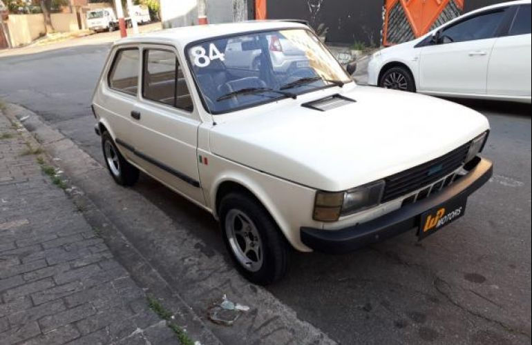 Fiat C Cl - Foto #9