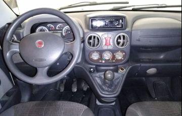 Fiat Doblo 1.8 MPi Adventure Locker 8v - Foto #7