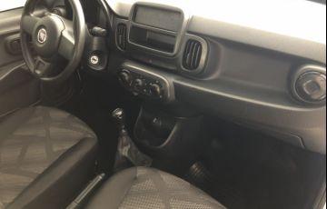 Fiat Mobi Evo Easy On 1.0 (Flex) - Foto #7