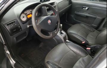 Fiat Palio 1.8 MPi Adventure Locker Weekend 16v - Foto #5