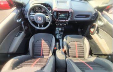 Chevrolet Prisma 1.0 MPFi Joy 8v - Foto #8