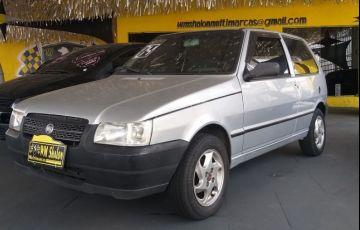 Fiat Uno 1.0 MPi Mille 8v