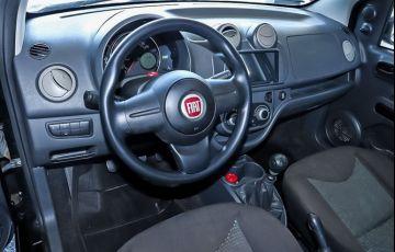 Fiat Uno 1.4 Attractive 8v - Foto #7