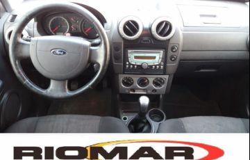 Ford Ecosport 2.0 SE 16V Powershift - Foto #6