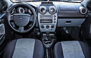 Ford Escort 2.0 I Xr3 8v - Foto #5