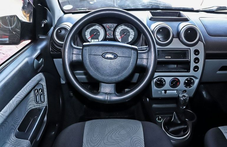 Ford Escort 2.0 I Xr3 8v - Foto #6
