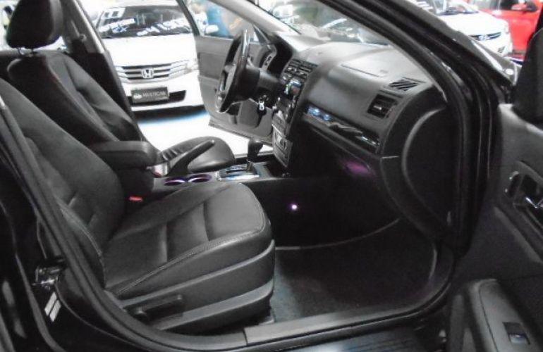 Ford Fusion 2.3 SEL 16v - Foto #6