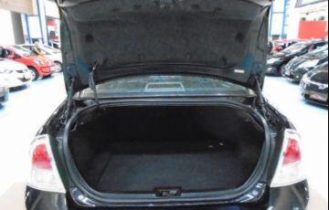 Ford Fusion 2.3 SEL 16v - Foto #8