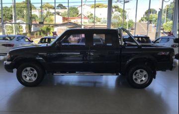 Ford Ranger XLT 4x4 3.0 (Cab Dupla) - Foto #4