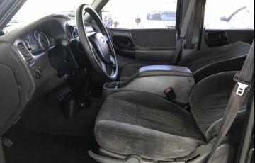 Ford Ranger XLT 4x4 3.0 (Cab Dupla) - Foto #7