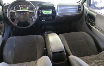 Ford Ranger XLT 4x4 3.0 (Cab Dupla) - Foto #9