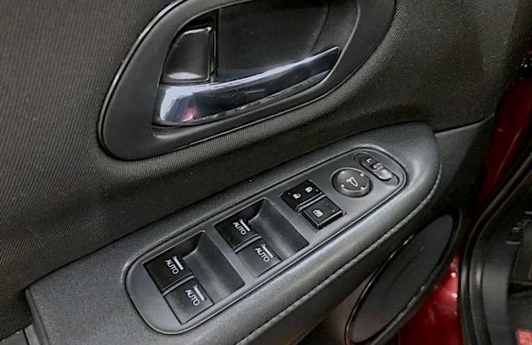 Honda Hr-v 1.8 16V Ex - Foto #6