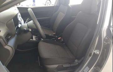 Hyundai Hb20 1.0 Sense 12v - Foto #10
