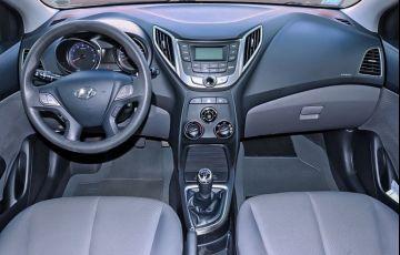 Chevrolet Astra 2.0 MPFi Advantage 8v - Foto #5