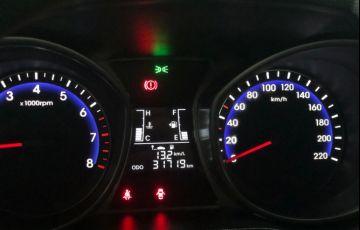 Hyundai Hb20s 1.6 Comfort Style 16v - Foto #7