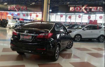 Honda Hr-v 1.8 16V Ex - Foto #9
