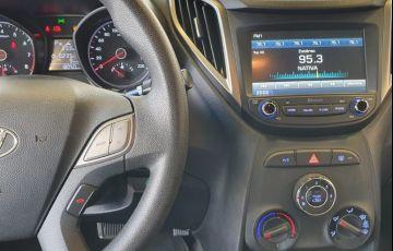 Hyundai Hb20s 1.6 1 Million 16v - Foto #6