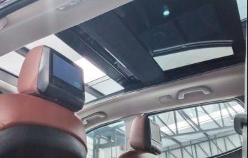 Hyundai Santa Fe 3.3 MPFi 4x4 7 Lugares V6 270cv - Foto #7