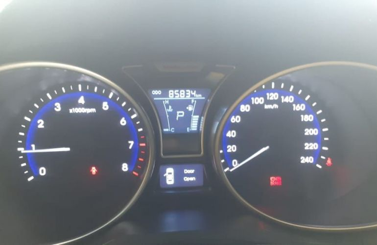 Hyundai Veloster 1.6 16v - Foto #7