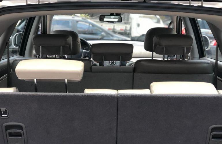 Hyundai Vera Cruz 3.8 GLS 4WD 4x4 V6 24v - Foto #4
