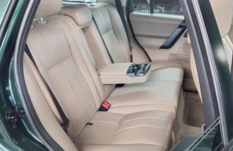 Land Rover Freelander 2 2.2 SE Sd4 16V Turbo - Foto #4