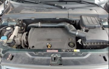 Land Rover Freelander 2 2.2 SE Sd4 16V Turbo - Foto #9