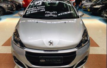 Peugeot 208 1.2 Active Pack 12v
